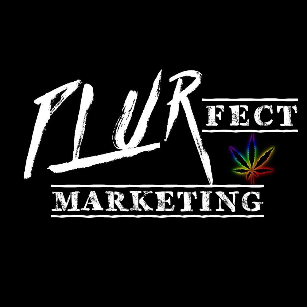 PLURfect Marketing